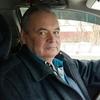 Николай, 65, г.Сергиев Посад