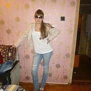 Галина, 28, г.Рославль