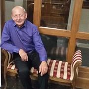 Сергей 61 год (Рыбы) Новосибирск