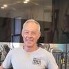 Анатолий, 73, г.Тель-Авив-Яффа