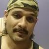 Redan, 50, Aden