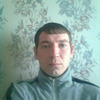 Sergey, 38, Ust-Kishert