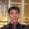 Игорь, 43, г.Видное
