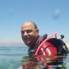 shoroq alkhateeb, 48, г.Амман