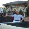 АНАТОЛИЙ, 30, г.Кисловодск