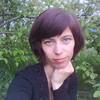 натали, 47, г.Береговое