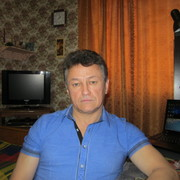 Хамза, 58, г.Дюртюли