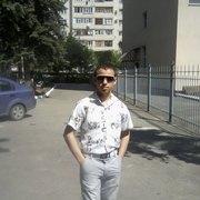 Кругликов 29 Ставрополь