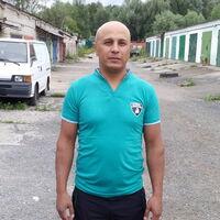Миша, 37 лет, Дева, Москва