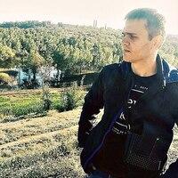 Александр, 25 лет, Телец, Волгоград
