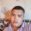 vip, 24, г.Кокшетау