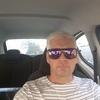 Сергей, 48, г.Валлетта