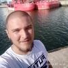 Danya Orlov, 22, Гожув-Велькопольски