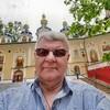 Ник, 37, г.Краснознаменск