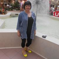 Наталия, 44 года, Козерог, Москва