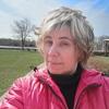 Наталья, 47, г.Балаково