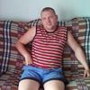 владимир, 37, г.Красноярск