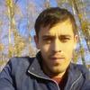 саша, 28, г.Барнаул