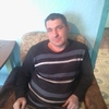 Yuriy, 42, Chernigovka