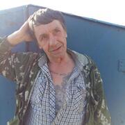 Сергей 59 Тутаев