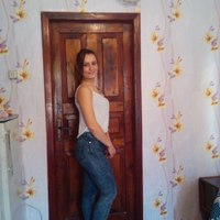 Мария, 24 года, Дева, Горишние Плавни