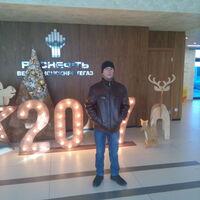 Юрий, 36 лет, Телец, Иркутск