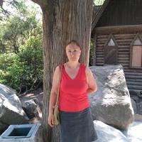 Лариса, 55 лет, Рыбы, Симферополь