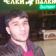 Саид 33 Екатеринбург