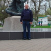 МирТрудМай, 56, г.Новороссийск