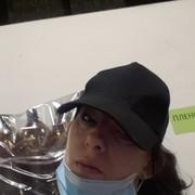 Кристина, 33, г.Ярославль