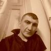Руслан, 30, г.Жигулевск