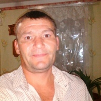 Sam, 42 года, Рак, Краснодар