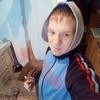 Степан, 30, г.Иркутск