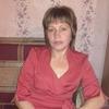 Ирина, 51, г.Ужур