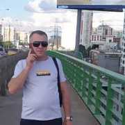 Василий 41 Москва