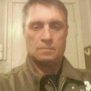 Андрей, 54, г.Зея