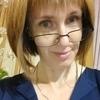 Наталья, 45, г.Ростов-на-Дону
