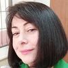 Tatyana, 43, Merefa