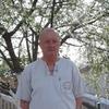 Василий, 31, г.Несвиж
