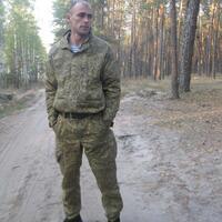 Александр, 35 лет, Рак, Киев
