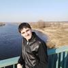 Дмитрий Ишутин, 28, г.Клинцы