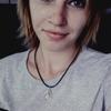 Lera, 23, Kazatin