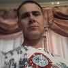 Сергей Крейзи, 41, г.Уссурийск