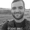 Diman, 20, Южноукраїнськ