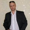 Александр, 44, г.Новокузнецк