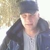 слава, 52, г.Суоярви