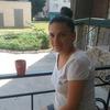 Анюта, 27, г.Нетешин