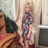 алена, 29, г.Ленинск-Кузнецкий