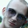 Дима, 31, г.Петродворец