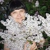 Наталья, 32, г.Тамбов